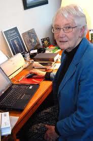 Annette Bayer