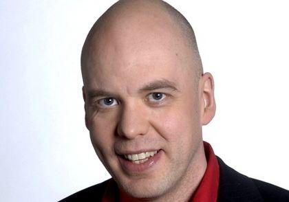 johann_bjornsson