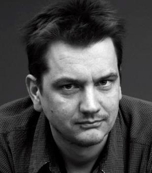 Kristian Guttesen