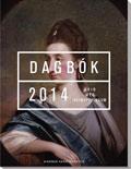 Dagbók 2014 - Árið með heimspekingum