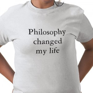 philosophyshirt2-300x300