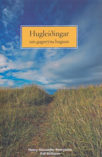 Hugleiðingar-um-gagnrýna-hugsun-net-3