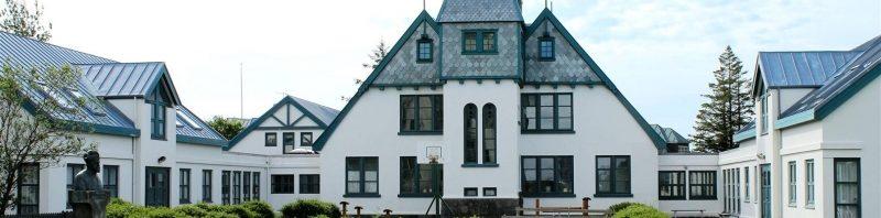Norræn ráðstefna um praktíska heimspeki, 9.-10. júní 2017