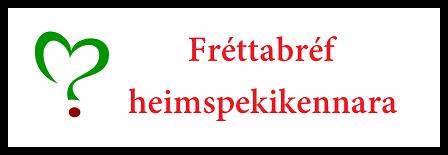 Fréttabréf heimspekikennara komið út að nýju