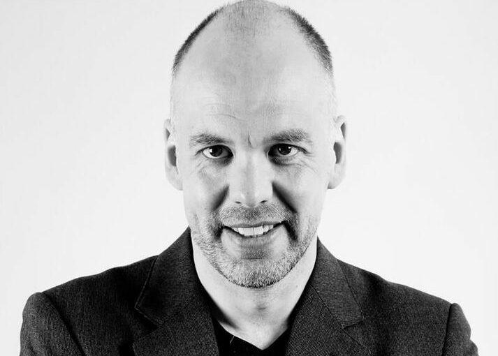 Aðalfundur Félags heimspekikennara og Jóhann Björnsson